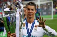 رونالدو يعدّل لهجته تجاه مشجعي ريال مدريد