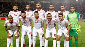 تونس تتمسك بفرصتها الاخيرة وبلجيكا لحسم تأهلها ولا بديل لألمانيا من الفوز على السويد