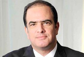 نديم القصار رئيسا لـ«اللبناني للتجارة»