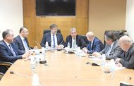 لجنة الاقتصاد طالبت بإعادة  النظر في القروض السكنية