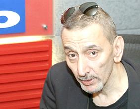 زياد الرحباني: قريبا عمل مشترك مع فيروز