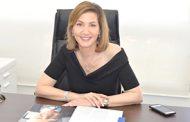 جمالي: المطمر الصحي في طرابلس يتمتع بمواصفات فنية عالمية