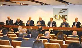 غرفة التجارة اللبنانية - البرازيلية تعقد منتداها الأول في ريو دي جانيرو
