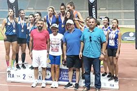 3 ارقام قياسية لبنانية جديدة