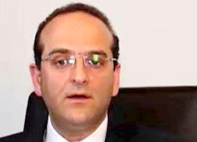 وزير الاقتصاد يحذر: عقوبة رفض قرارات  تنظيم عمل المولدات قد تصل الى السجن