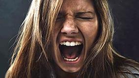 أطعمة يمكنها خفض مستويات التوتر في الجسم!