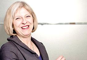الحكومة البريطانية تقدم جدولا زمنيا  لما بعد «بريكست» إلى منظمة التجارة