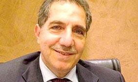 وزني عن العقوبات على إيران: تأثيراتها على الإقتصاد اللبناني محدودة