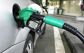 ارتفاع أسعار المشتقات النفطية  وصفيحة البنزين بـ 28600 ليرة