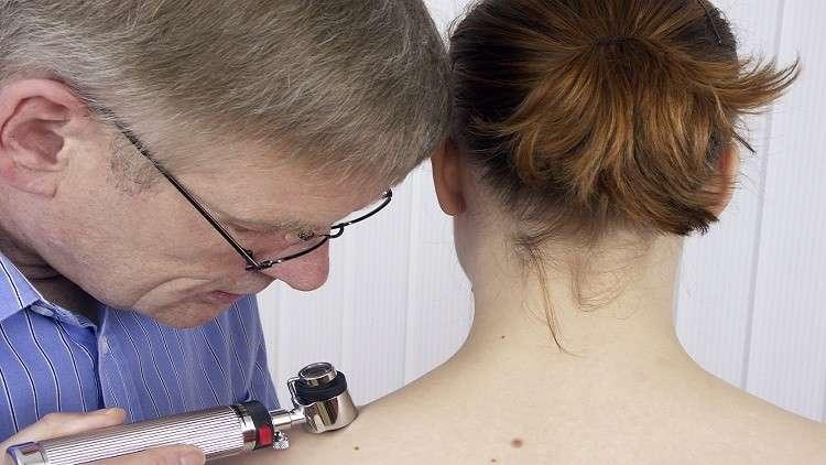 علماء روس يبتكرون لقاحا «شخصيا» لأخطر السرطانات!