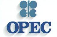 «أوبك»: الاستثمارات النفطية تتزايد وستعزز الاقتصاد العالمي