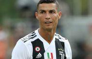 رونالدو يكشف عن اسباب رحيله من ريال مدريد الى يوفنتوس الايطالي