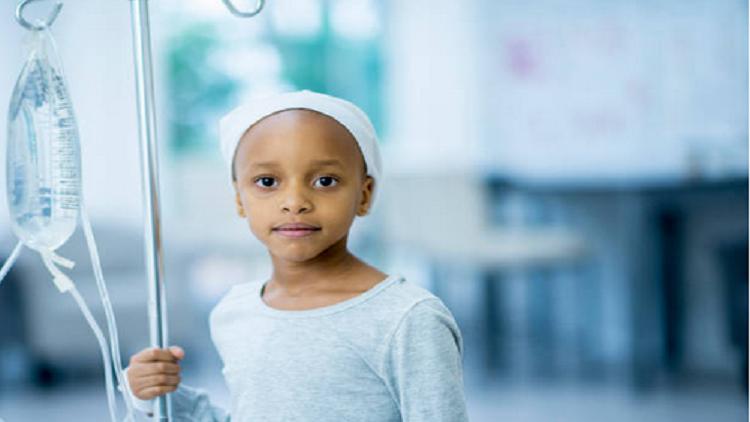 «كود قاتل» قد يسجل نهاية العلاج الكيميائي للسرطان!