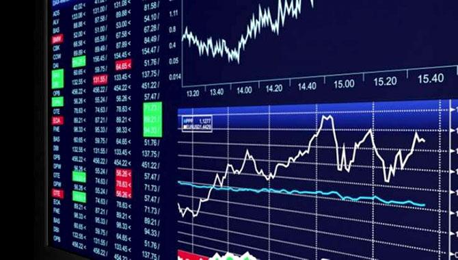 تقدم عملية تأليف الحكومة  يُنعِش الأسواق المالية والأسهم