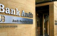 خصائص نشاط بنك عوده المجمّع في نهاية أيلول 2018: الأرباح الصافية بلغت 410 ملايين دولار أميركي
