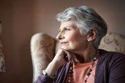 هل يمكن للتحكم في الكوليسترول أن يمنع مرض الزهايمر؟