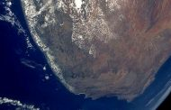 شذوذ غامض تحت إفريقيا قد «يقلب» الأرض رأسا على عقب!