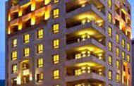 الحجوزات الفندقية في بيروت والمناطق 100% وتشديد على الترويج السياحي وتشكيل الحكومة