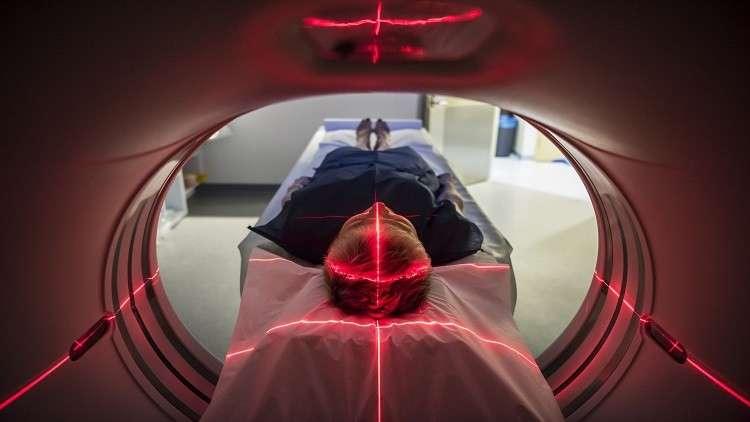اكتشاف جديد في جسم الإنسان يصدم علماء العالم!