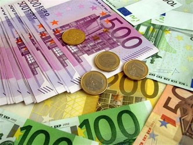 سندات «الـيوروبوند» تعود الى وضعها الطبيعي بعد التصريح التطميني الذي أعلنه وزير المال