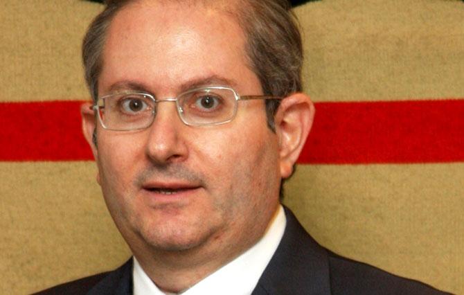 شماس: المشاركة في الإضراب  5 % في القطاع الخاص