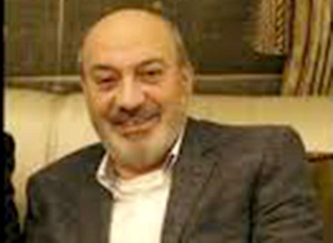 لجنة انقاذ نادي الحكمة تدعو مناصريها للتوقف فورا عن التعرض للاخرين