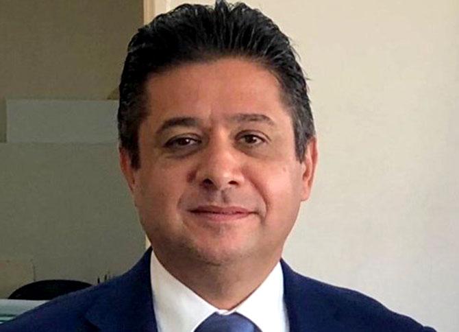 كنعان: القطاع السياحي يواجه أزمة  مالية أنتجت إقفال عشرات الفنادق