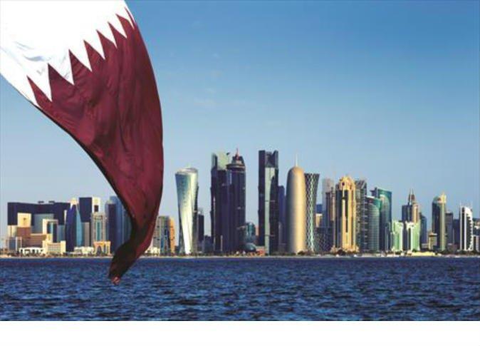 قطر تشتري سندات لبنانية بقيمة 500 مليون دولار