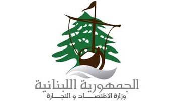 وزارة الاقتصاد تصدر توصيات للمستهلكين من أجل «تبضغ آمن»