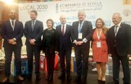 حاصباني من منتدى الامم المتحدة: التنمية المستدامة هي تنمية متوازنة