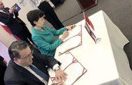 افتتاح «منتدى الاستثمار الصيني - اللبناني»: لإصلاح الخلل في الميزان التجاري