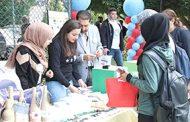 حملة تبرع بعنوان «بدقة قلب» في «اللبنانية»