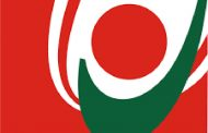 متعاقدو اللبنانية أعلنوا الإضراب لمدة إسبوع