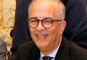 بقلم : الدكتور جورج شبلي - الياس الرحباني... وداعاً