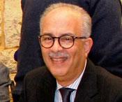 بقلم الدكتور جورج شبلي - ميشال شيحا... كَتَبَ لبنان