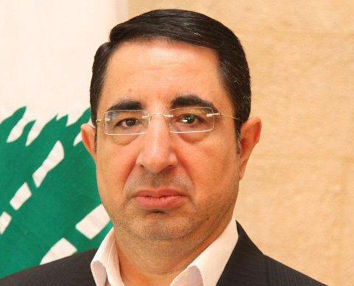 الحاج حسن: واجبنا الاستماع للسلطة القضائية لمعرفة ما يحصل في «الاتصالات»