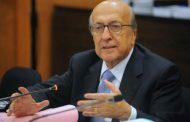 طربيه رئيساً للإتحاد  الدولي للمصرفيين العرب
