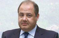 عربيد: لـ«كورونا» تأثير كارثي على المنظومة الاقتصادية