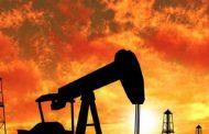 بسبب الاحتياطات الأميركية.. النفط يواصل تراجعه في آسيا