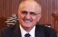 وزير المال: قطر تشتري سندات لبنانية