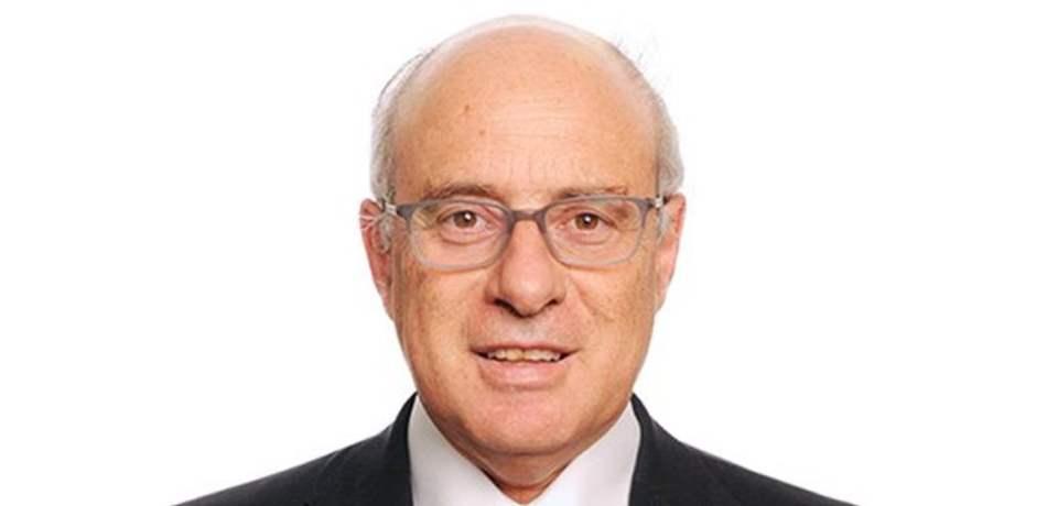 أبو سليمان: قرار صرف مساهمات لبنان  بمنظمة العمل أحيل الى «المالية»