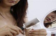 علامات تحذيرية ترافق تساقط شعرك  تخفي مشكلات صحية خطيرة