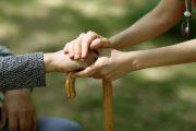 اكتشاف العلامة التحذيرية لخطر الاصابة بال