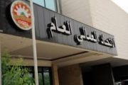 «العمالي» يشكر للكويت مبادرتها لبناء الإهراءات