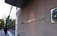 ملاحظات لصندوق النقد بالشكل والمضمون «طيّرت» مشروع قانون «الكابيتال كونترول»