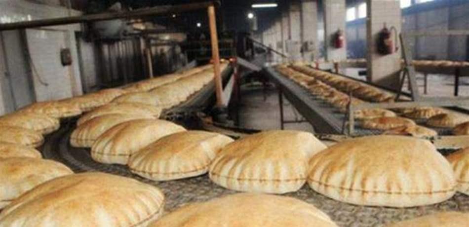 نقابات أصحاب الأفران: التدابير  في حق العمال الأجانب تضر القطاع