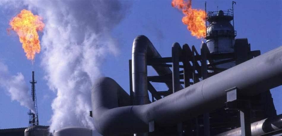 آثار الحرب التجارية تؤثر على أسعار النفط