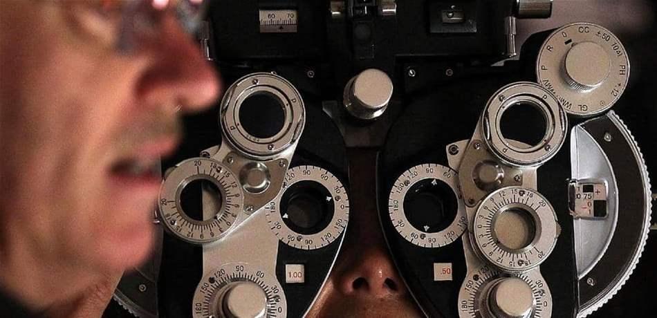 تجارب جينية على البشر لعلاج العمى الوراثي.. اليكم التفاصيل