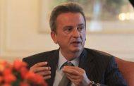 بعد الشائعات.. سلامة ينفي نيته الإستقالة: «المركزي» ضخّ أكثر مما أخذ من القطاع المصرفي