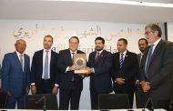 «الملتقى الاقتصادي اللبناني - العماني» في بيروت: للاستثمار بمشاريع في لبنان وسوريا